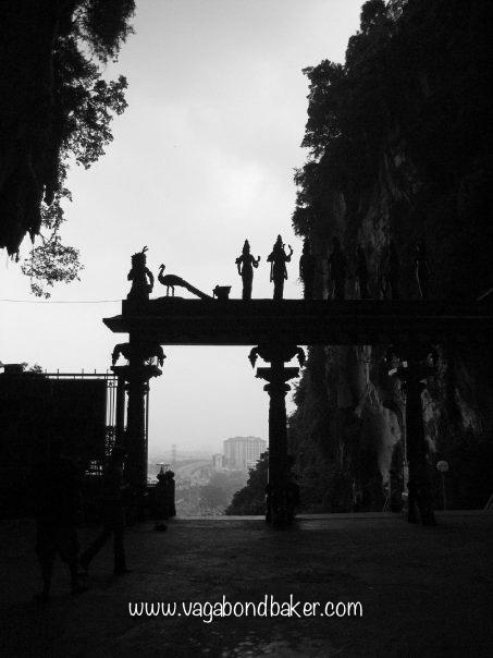Kuala Lumpur--5