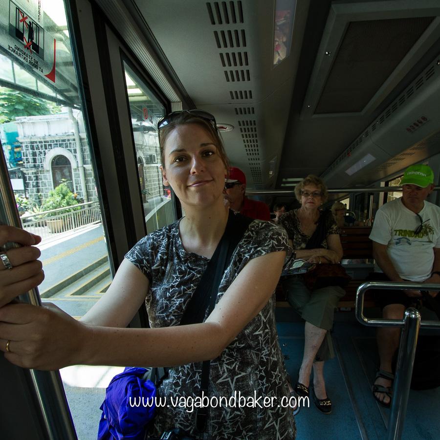 Penang Hill | Malaysia-5710