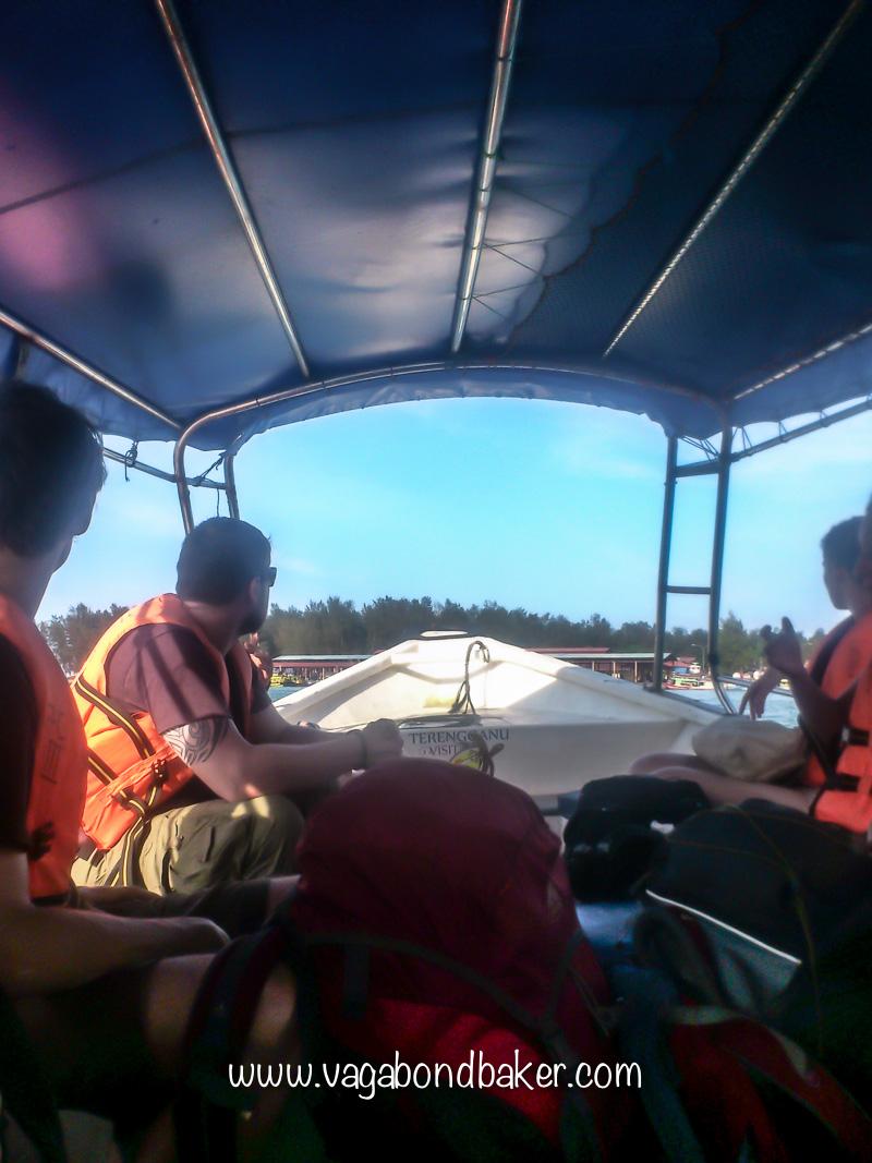 Perhentian Islands-2350