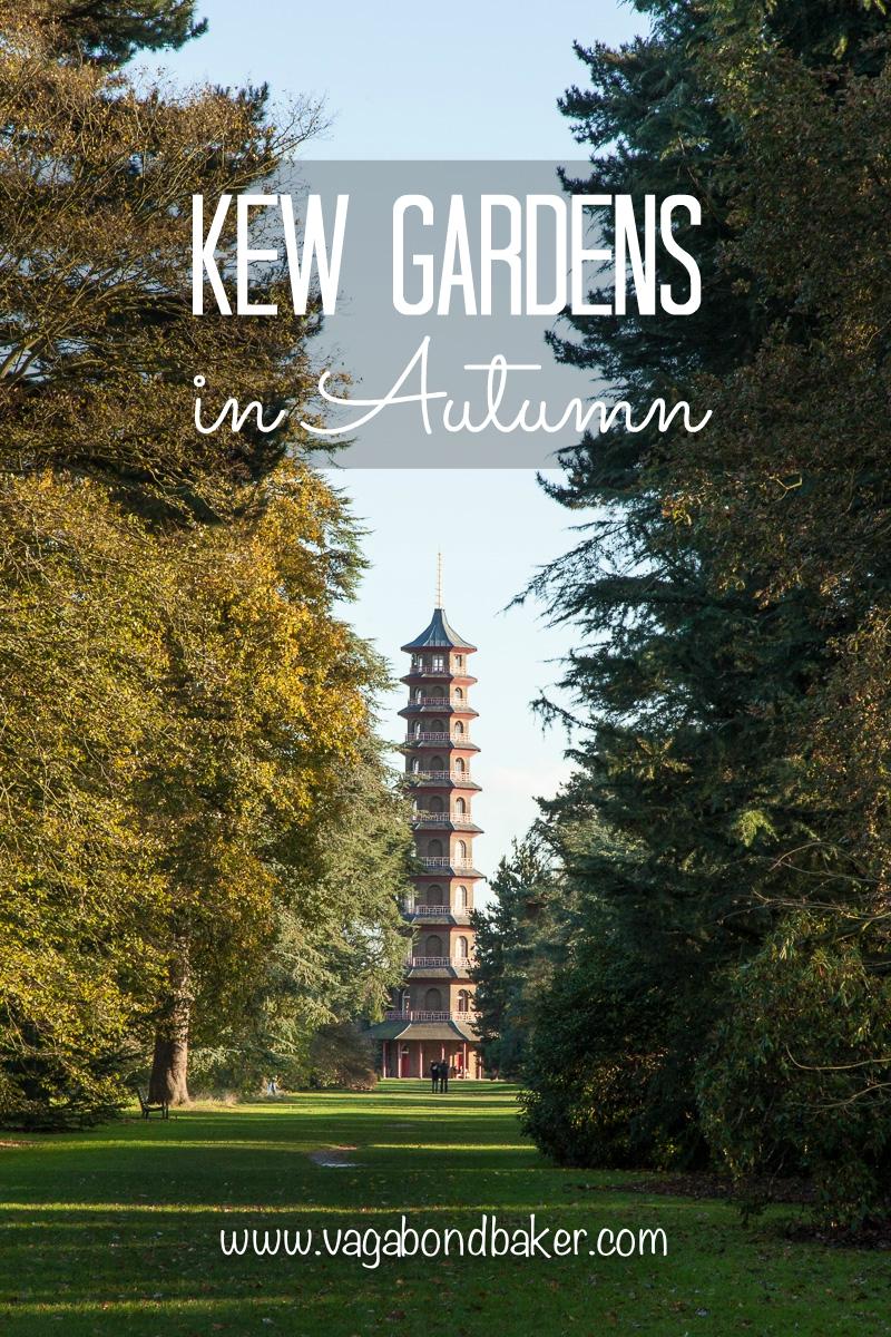 Kew-Gardens-Autumn