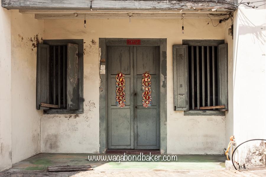 Melaka | vagabond baker