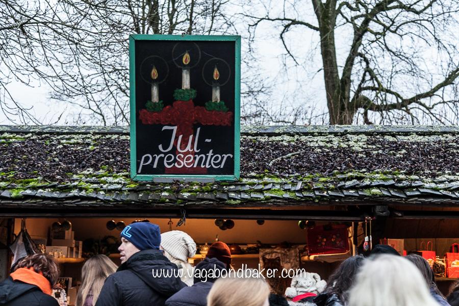 Christmas 2014-0906