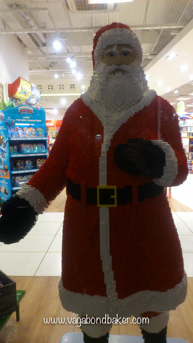 Christmas 2014-3189