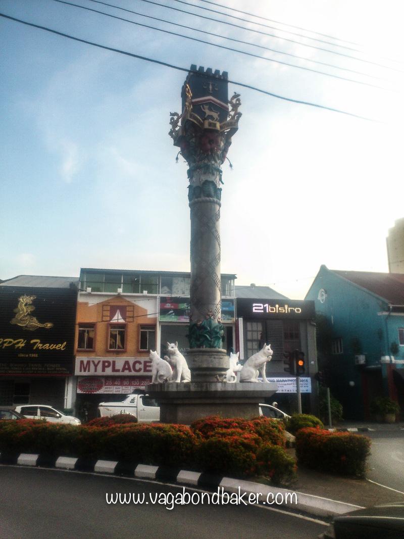 Sarawak-2572