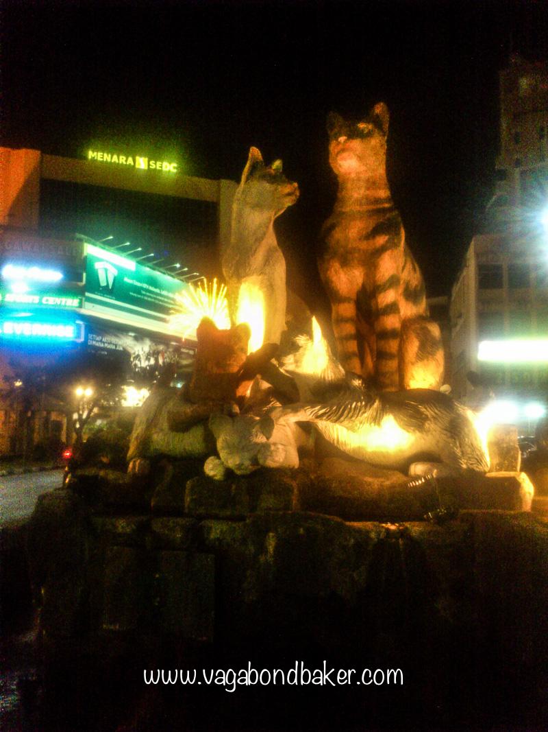 Sarawak-2584