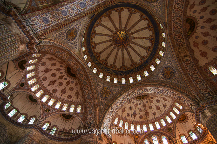 5 beautiful mosques-7749