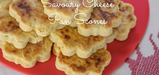 Cheese Pan Scones-0279