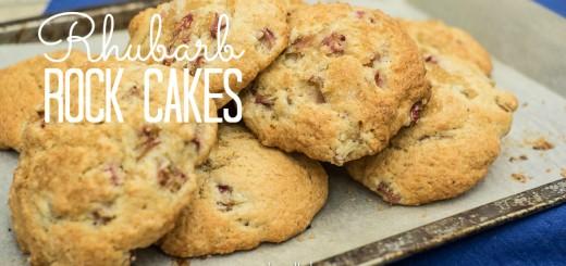 Rhubarb-Rock-Cakes-8470