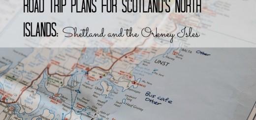 Shetland-8544