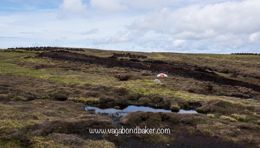 Shetland Westing-8637