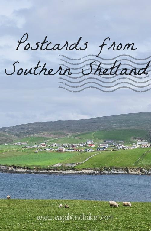 South Shetland-8625