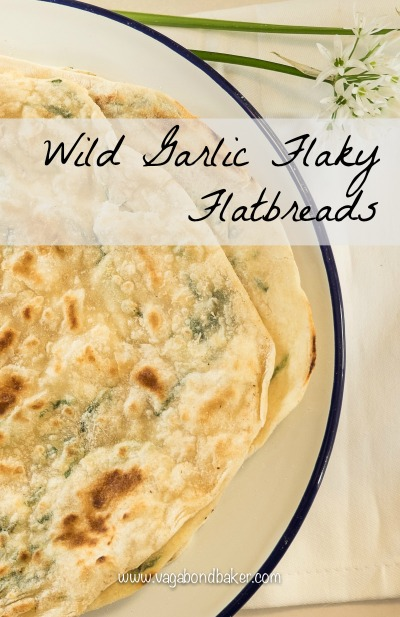 Wild-Garlic-Flatbreads