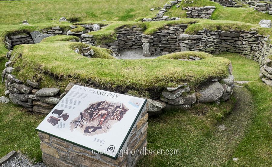 Midsummer in Shetland week3-1782