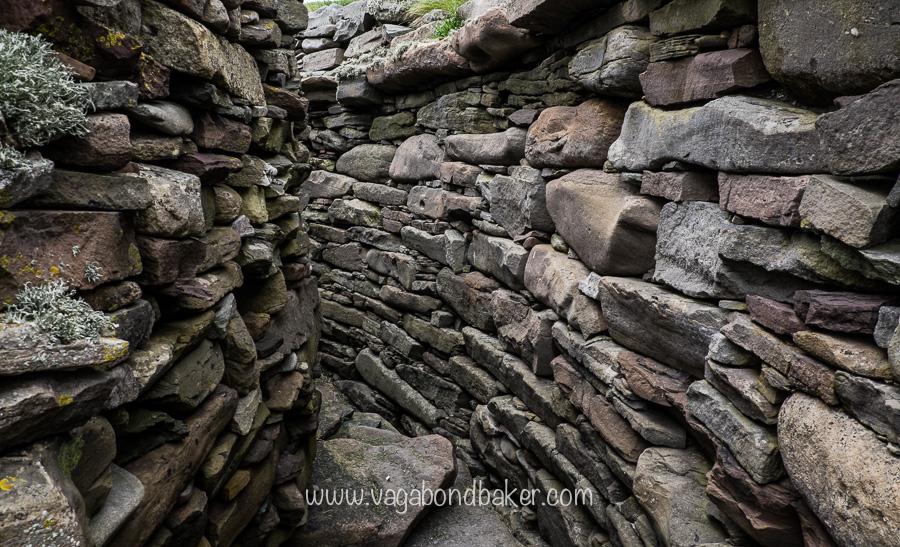 Midsummer in Shetland week3-1792