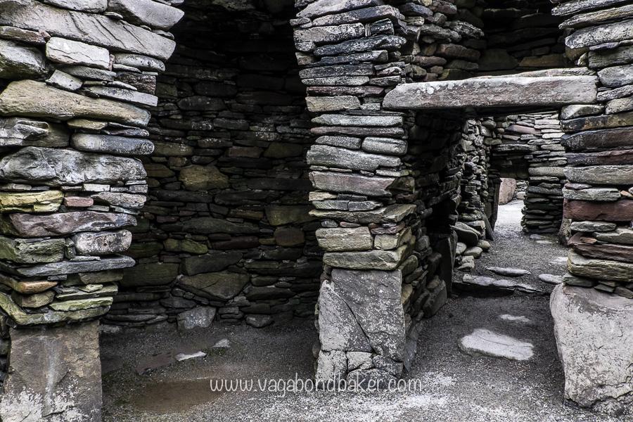 Midsummer in Shetland week3-1808