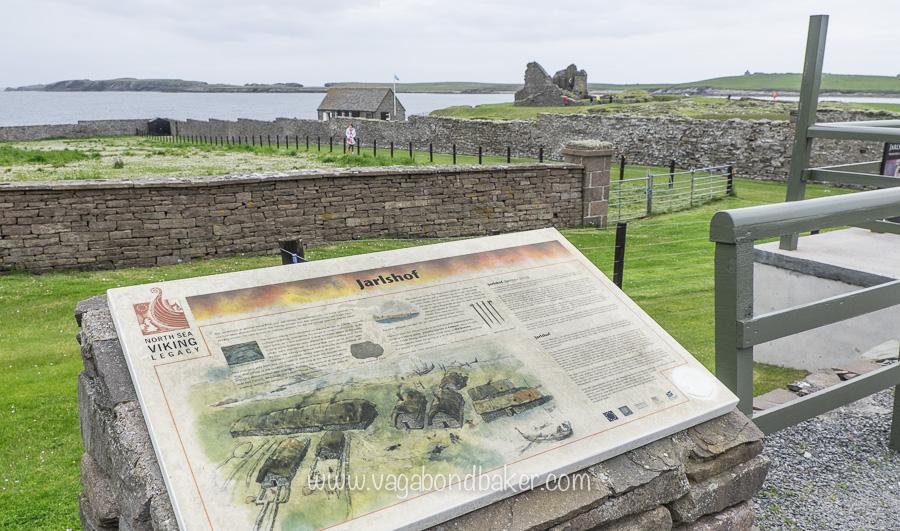 Midsummer in Shetland week3-1900