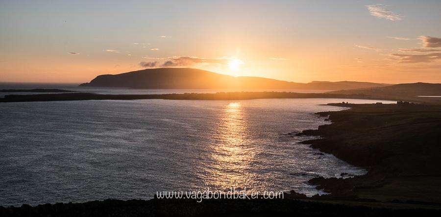 Shetland Mainland