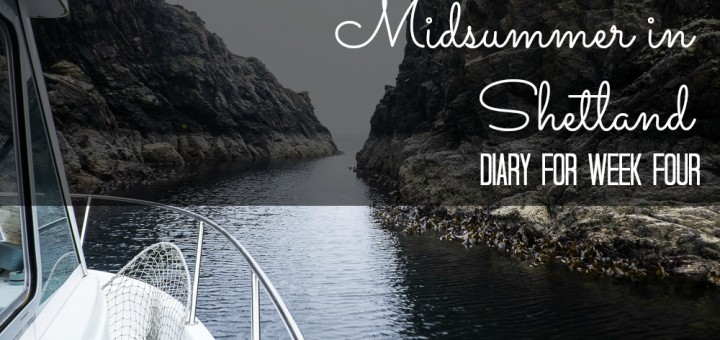 Shetland Week 4-3628-2