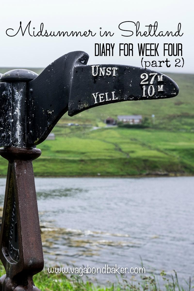 Shetland wk 4 II-3755