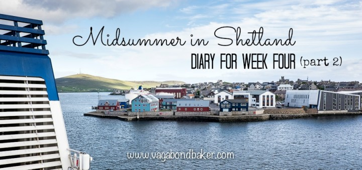 Shetland wk 4 II-4539