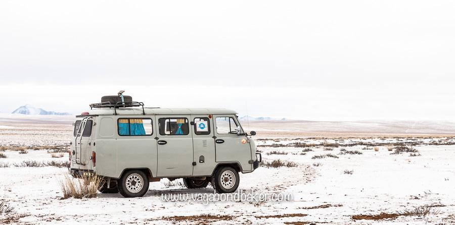 Gobi Desert-8216