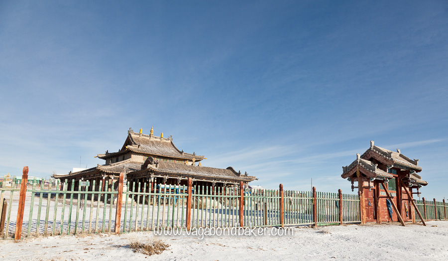 Gobi Desert-8271
