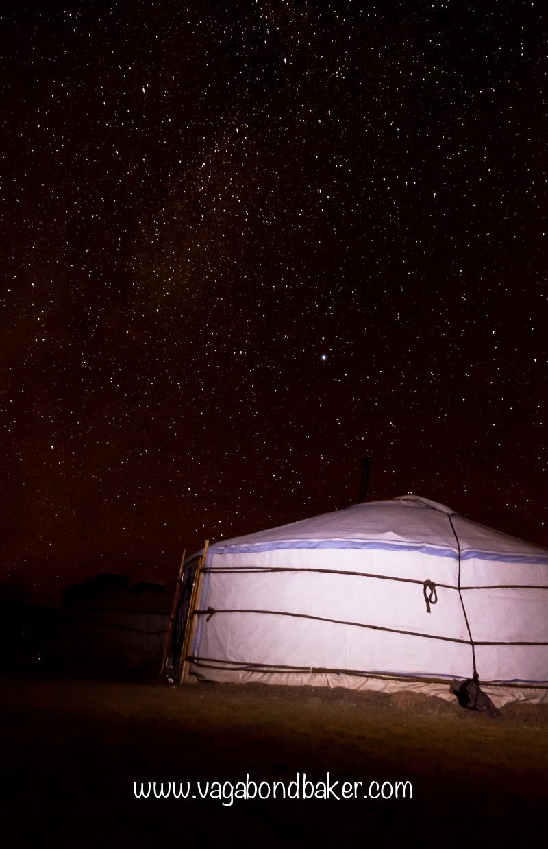 Gobi Desert-8457