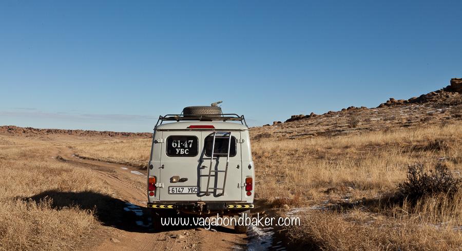 Gobi Desert-8843