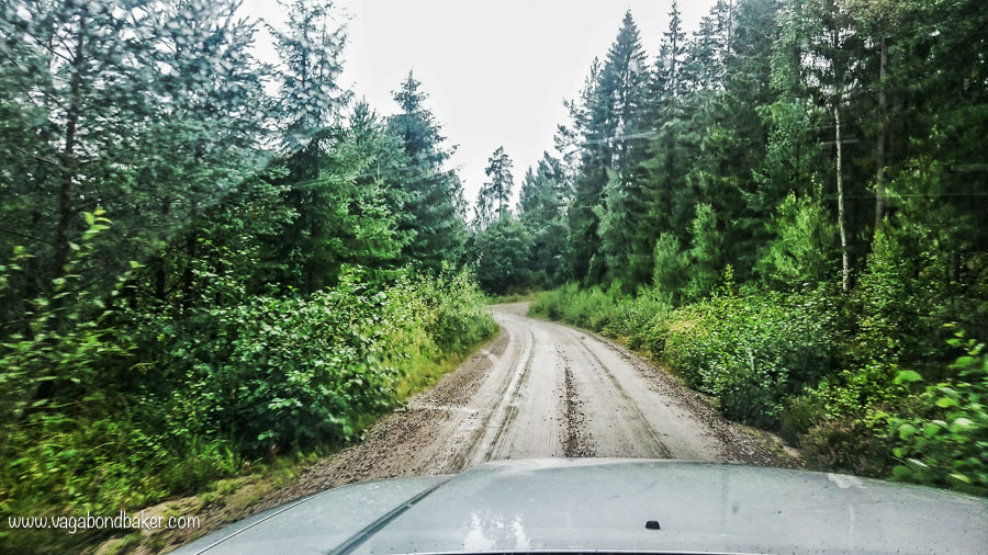 50 Finland Summer back roads-01