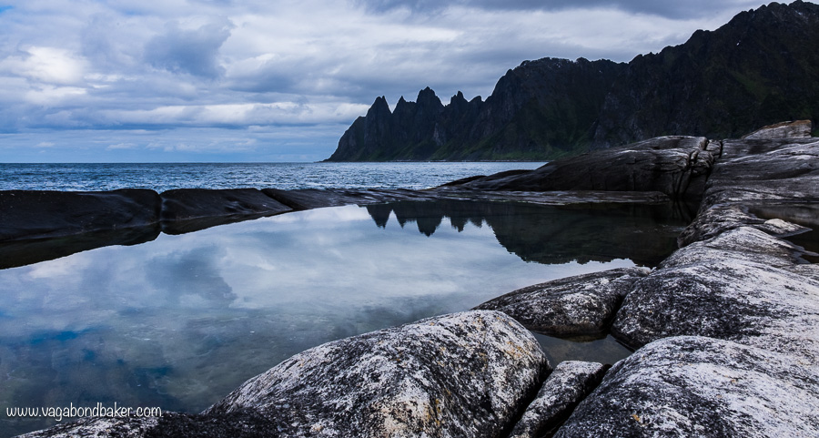 Jaw-dropping Norway senja-2606