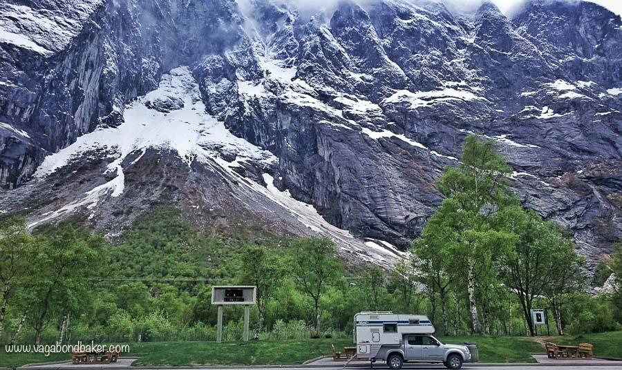 Road trip Norway Trollveggen-01
