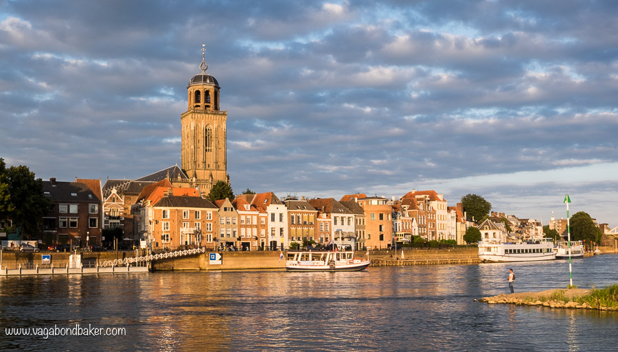 Deventer, Netherlands